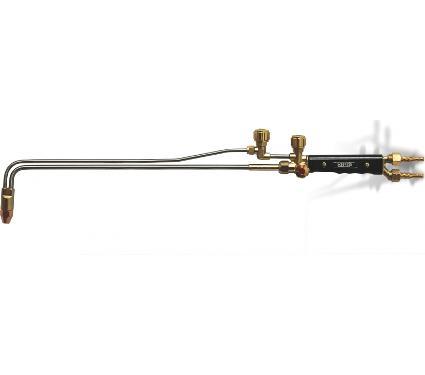 Резак пропановый KRASS Р1П-100-УД
