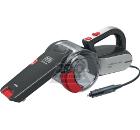 Пылесос BLACK & DECKER PV1200AV-XK