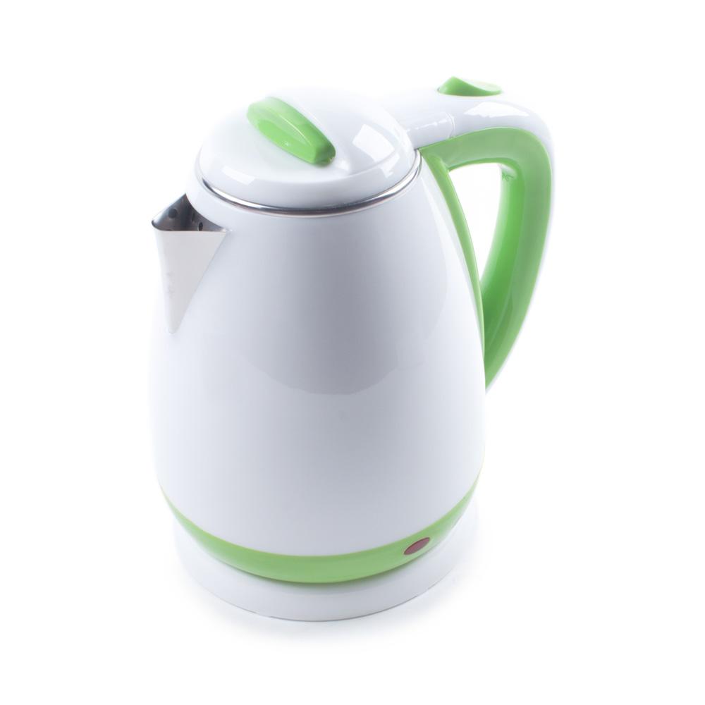 Чайник Endever Skyline kr-241s