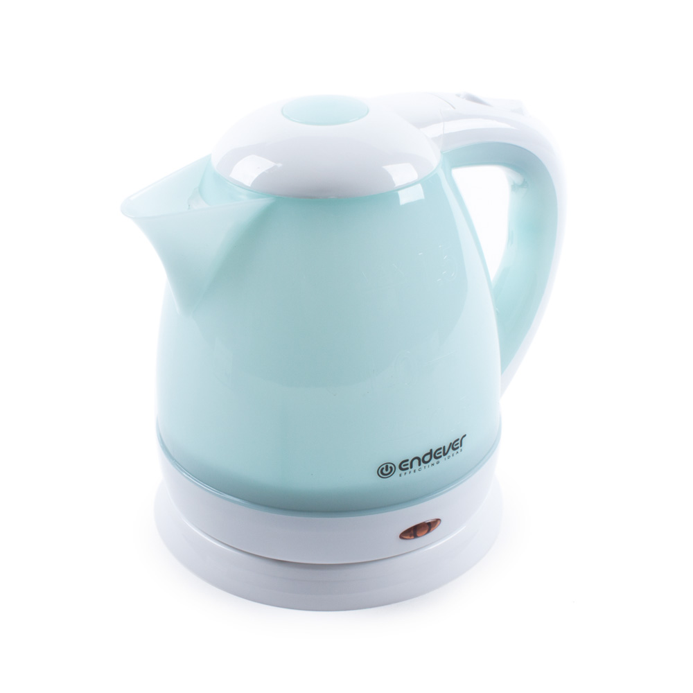 Чайник Endever Skyline kr-347