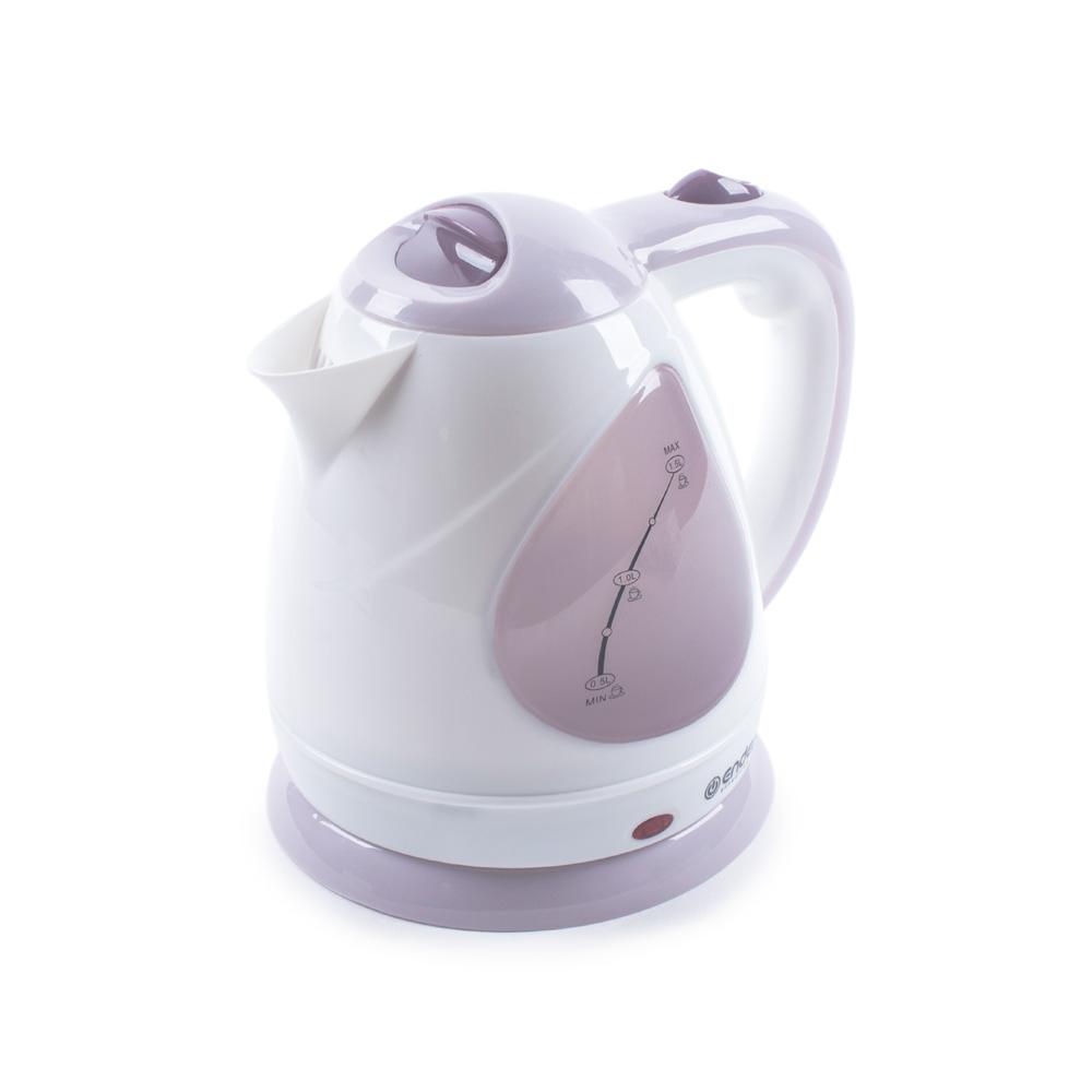 Чайник Endever Skyline kr-348