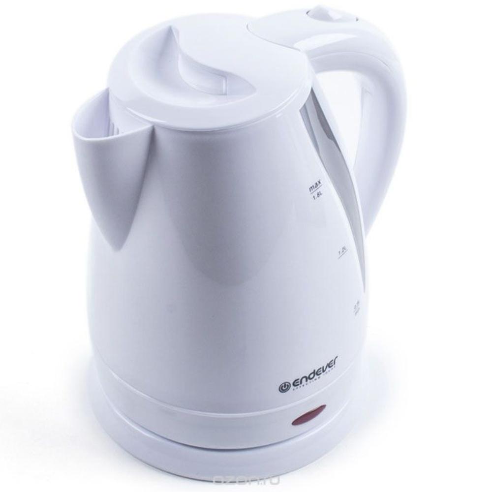 Чайник Endever Skyline kr-359