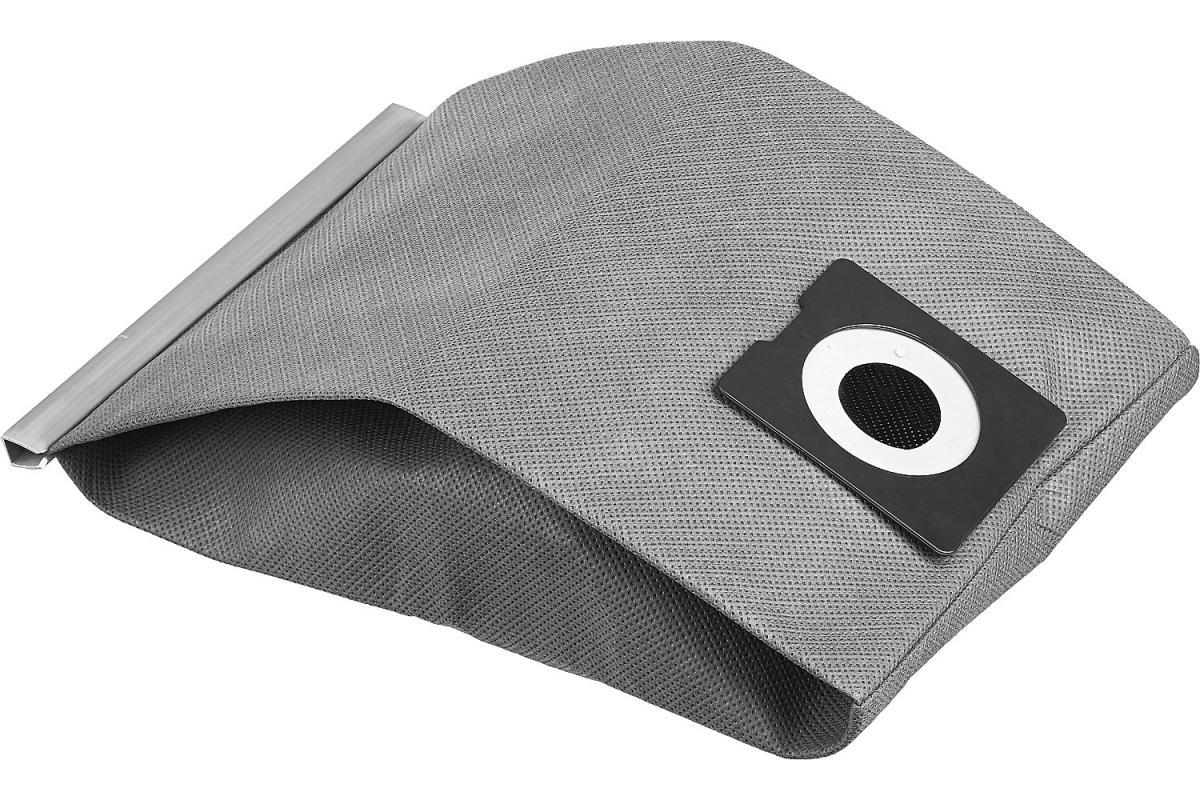 Мешок ЗУБР МТ-20-М3 мешок тканевый многоразовый зубр для пылесосов модификации м3 30 л