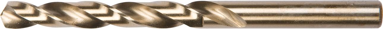 Сверло Graphite 57h054-5 евразия 978 5 91852 054 3