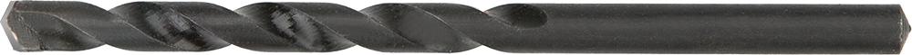 Сверло универсальное Graphite 57h307 сверло graphite 57h036 10