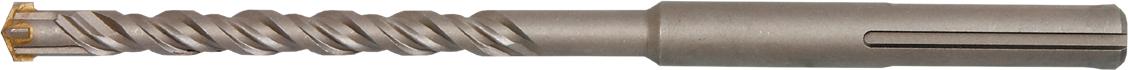 Бур Graphite 57h534 бур graphite 57h534