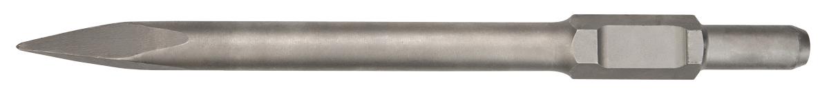 Зубило Graphite 57h565