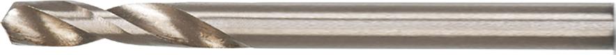 Сверло Graphite 57h944 500x600x3mm flexible graphite paper flexible graphite coil ultra thin graphite paper
