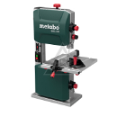 Пила ленточная METABO BAS261Precision (619008000)