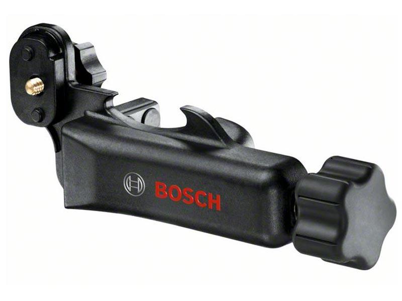 Держатель Bosch 1.608.m00.70f