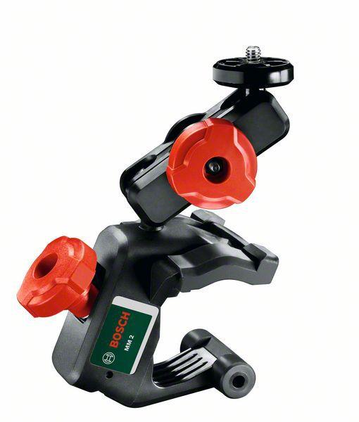 Купить Держатель Bosch 603692200, Германия