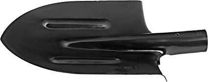 Лопата Nn МИ 61421 мини лопата штыковая truper с черенком 69 см