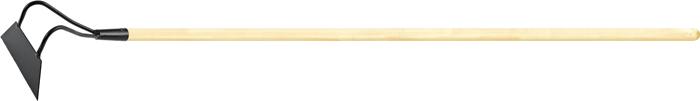 Мотыга СИБРТЕХ 62332 набор инструмента сибртех 13508