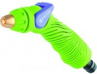 Пистолет Palisad 65153