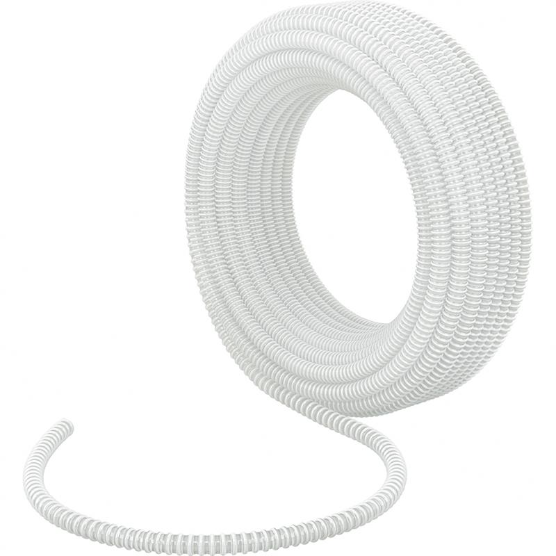 Шланг СИБРТЕХ 67312 шланг дренажный спиральный армированный малонапорный сибртех