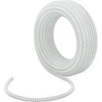 Шланг СИБРТЕХ 67314 шланг дренажный спиральный армированный малонапорный сибртех