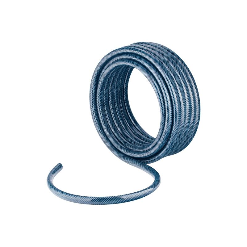 Шланг СИБРТЕХ 67340 шланг дренажный спиральный армированный малонапорный сибртех