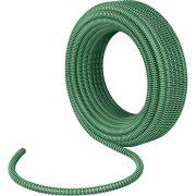 Шланг СИБРТЕХ 67342 шланг дренажный спиральный армированный малонапорный сибртех