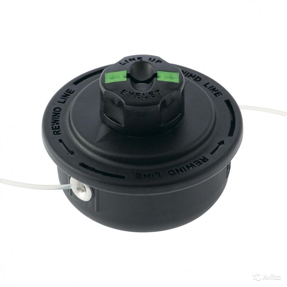 Катушка Denzel 96324 катушка индуктивности jantzen cross coil 16 awg 1 3 mm 0 23 mh 0 15 ohm