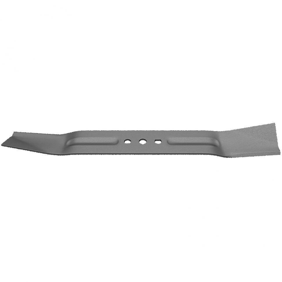 Нож Kronwerk 96337