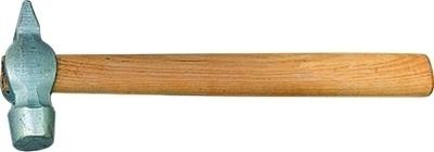 Молоток слесарный Nn МИ 10238 лопата nn ми 614155