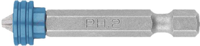 Бита Gross 11455 степлер мебельный gross 41001