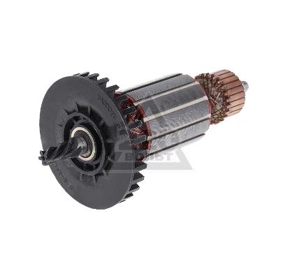 Ротор ACECA A0076F