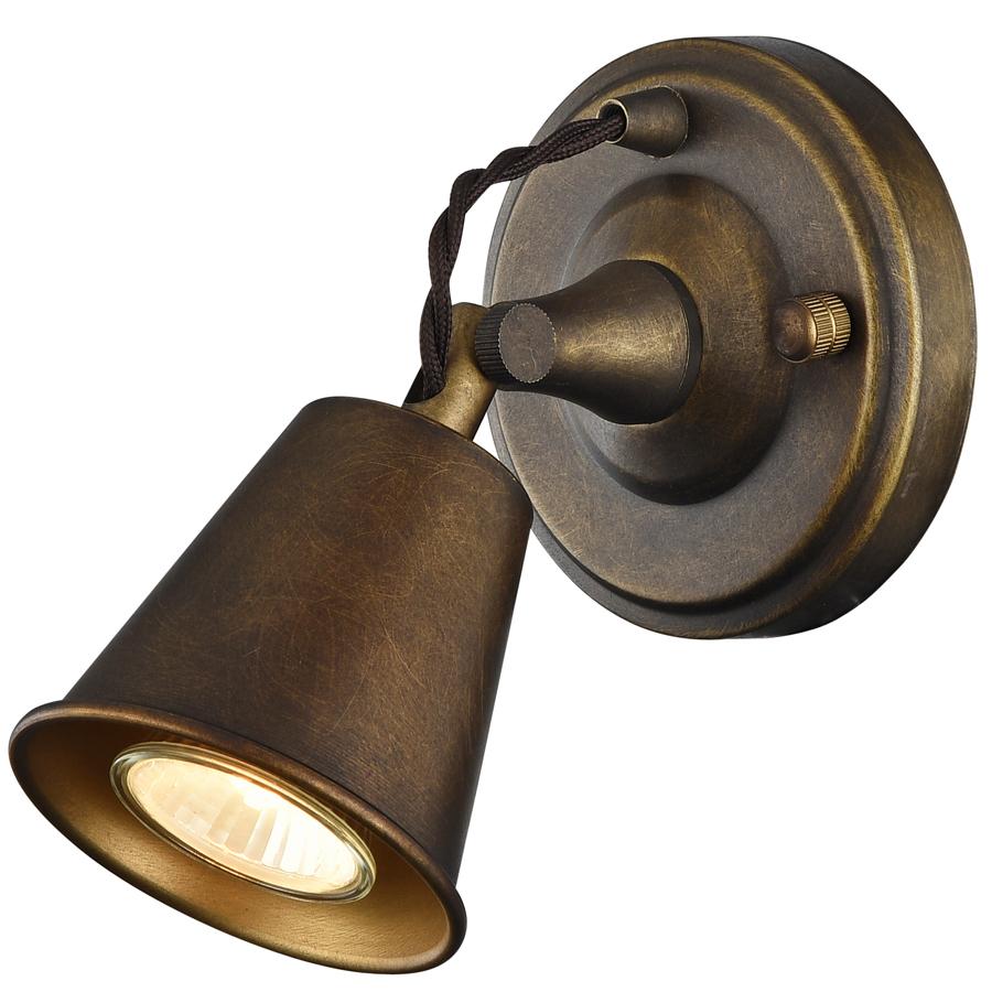 Светильник настенный Favourite 1582-1w favourite настенный светильник favourite wendel 1602 1w