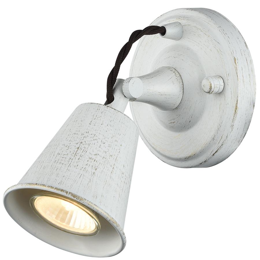 Светильник настенный Favourite 1583-1w спот favourite 1583 3c