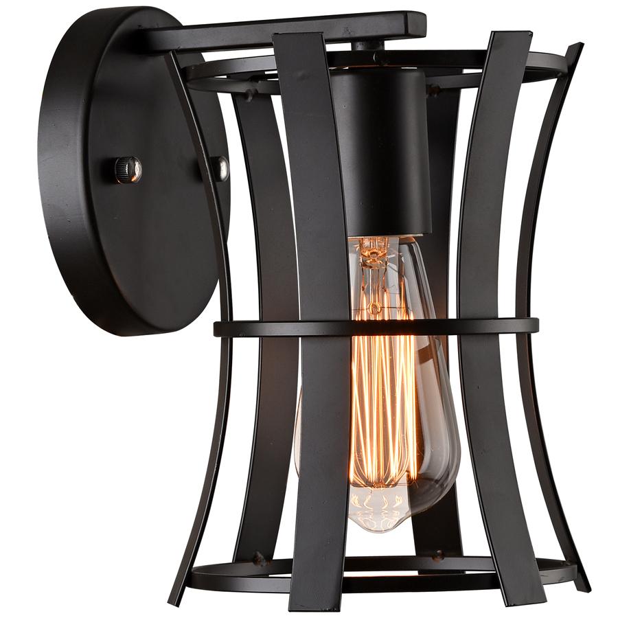 Светильник настенный Favourite 1521-1w favourite настенный светильник favourite wendel 1602 1w