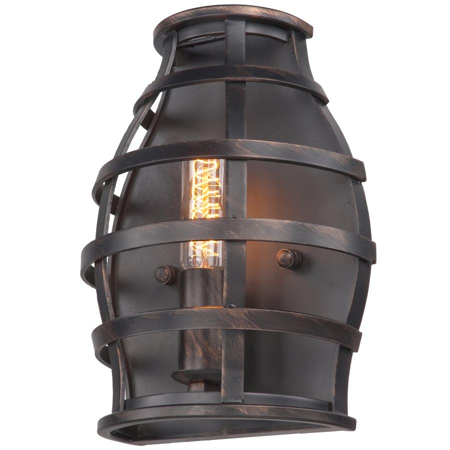 Светильник настенный Favourite 1504-1w