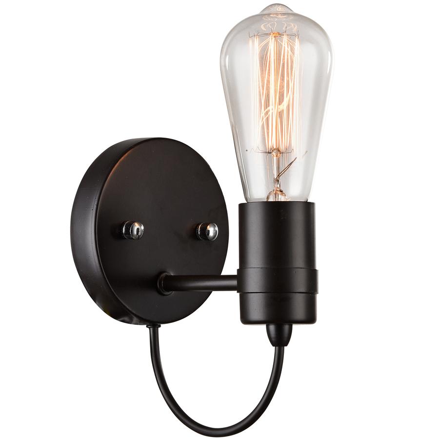 Светильник настенный Favourite 1522-1w favourite настенный светильник favourite wendel 1602 1w