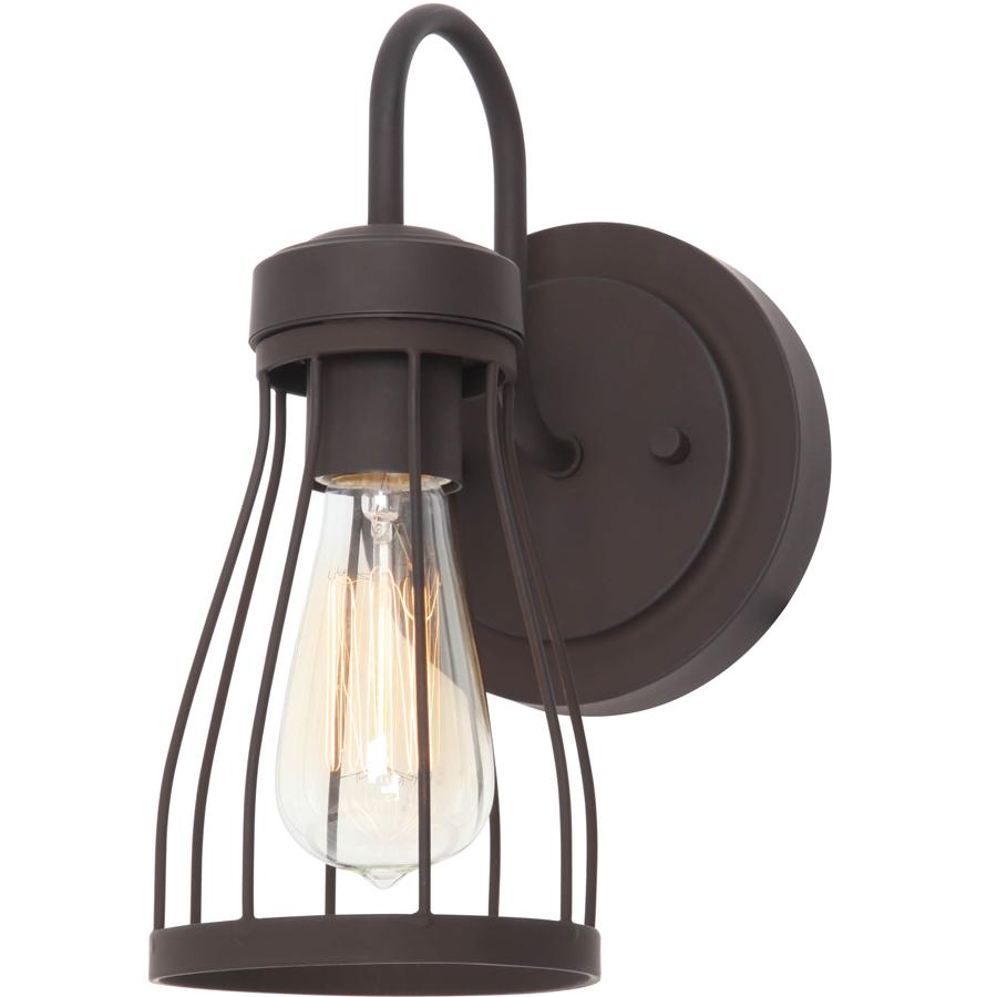 Светильник настенный Favourite 1423-1w favourite настенный светильник favourite wendel 1602 1w