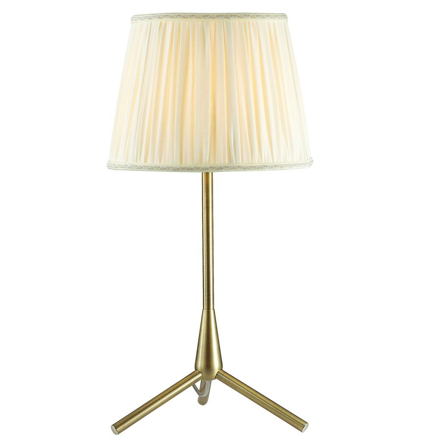Лампа настольная Favourite 1703-1t настольная лампа favourite декоративная sole 1321 1t