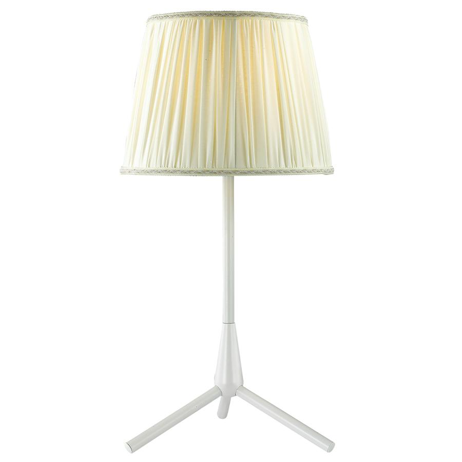 Лампа настольная Favourite 1704-1t настольная лампа favourite kombi арт 1704 1t