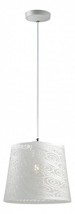 Люстра Favourite 1602-1p favourite подвесной светильник wendel 1602 1p