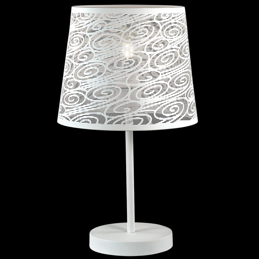 Лампа настольная Favourite 1602-1t favourite настольная лампа favourite wendel 1602 1t