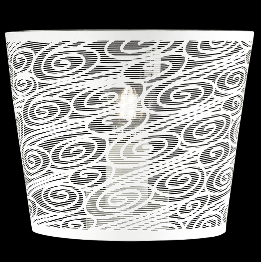 Светильник настенный Favourite 1602-1w настенный светильник favourite wendel арт 1602 1w