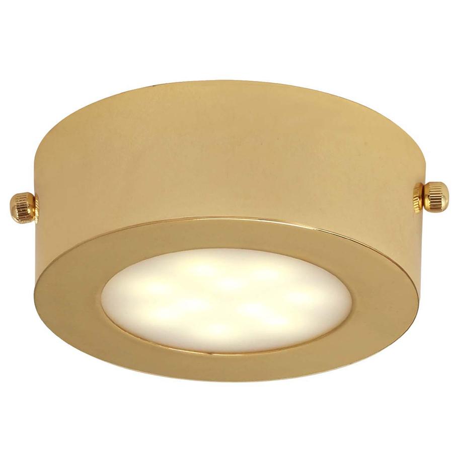 Спот Favourite 1723-1c встраиваемый светильник favourite conti 1557 1c