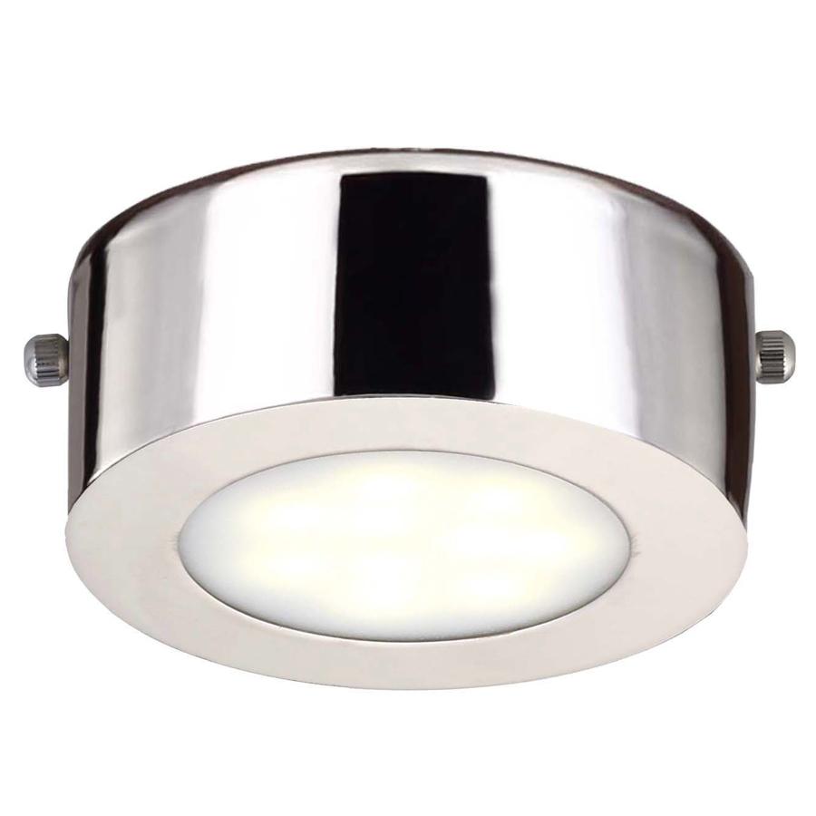 Спот Favourite 1724-1c встраиваемый светильник favourite conti 1557 1c