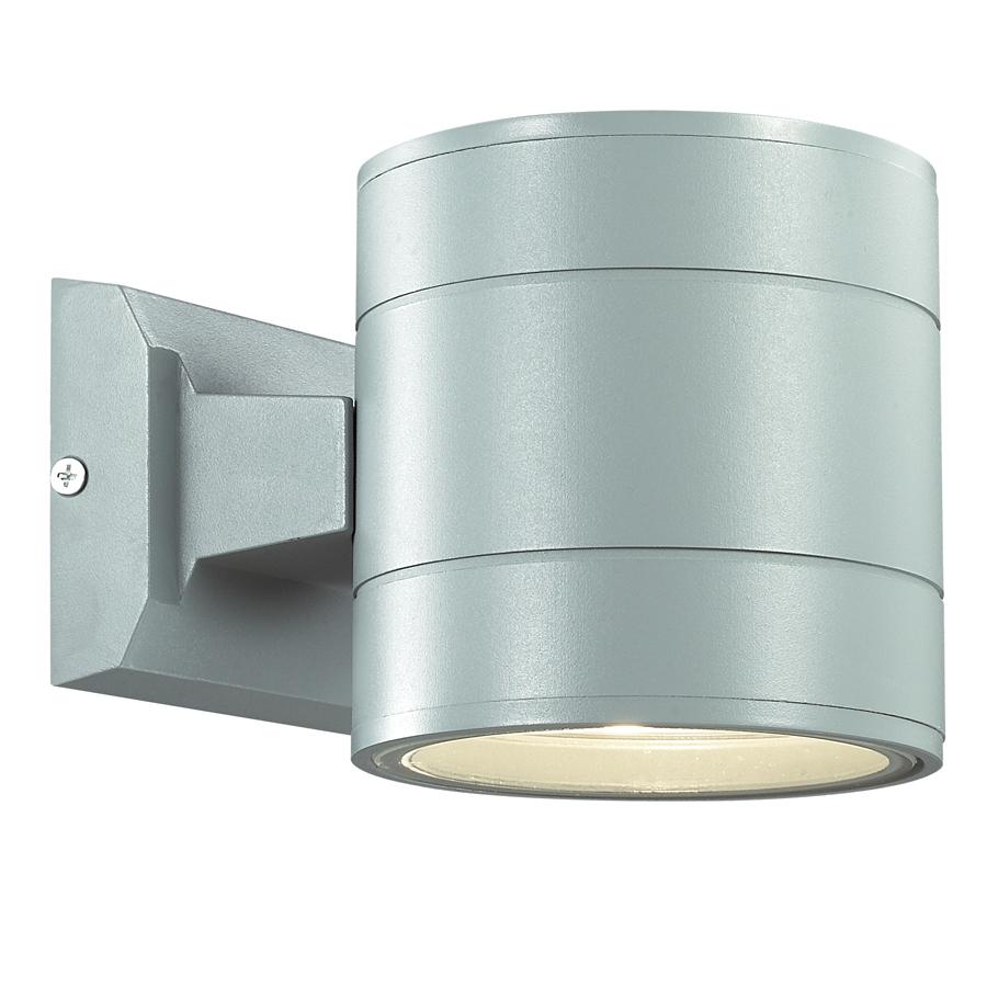 Светильник настенный Favourite 1695-1w favourite настенный светильник favourite wendel 1602 1w