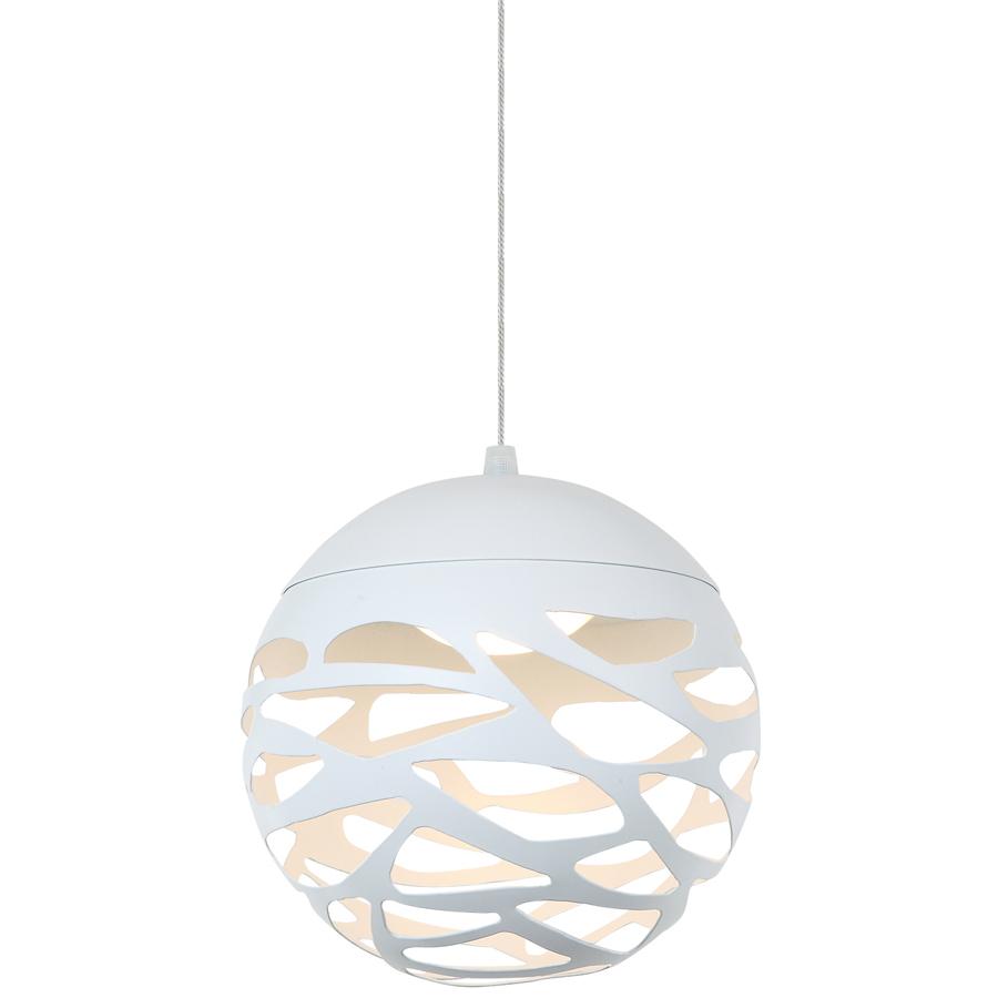 Люстра Favourite 1603-1p лампы special linestra spc lin 1603 цена