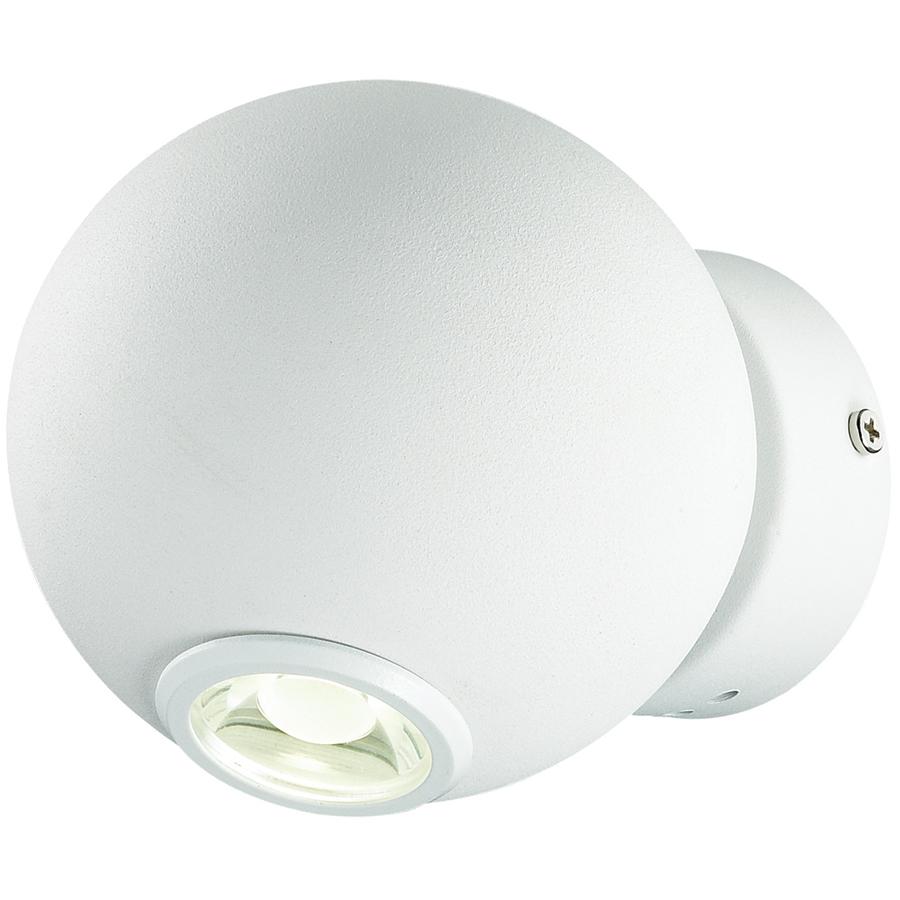 Светильник настенный Favourite 1532-1w favourite настенный светильник favourite wendel 1602 1w