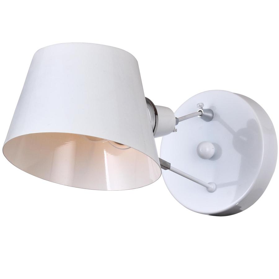 Светильник настенный Favourite 1513-1w favourite настенный светильник favourite wendel 1602 1w
