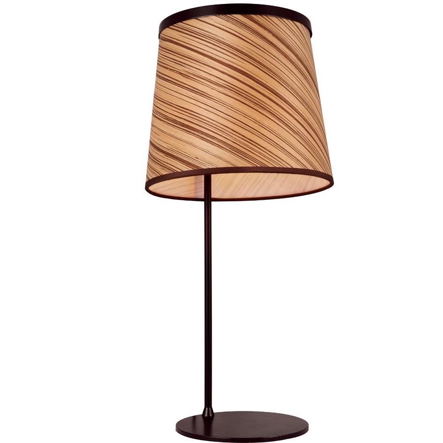 Лампа настольная Favourite 1355-1t vay 1355