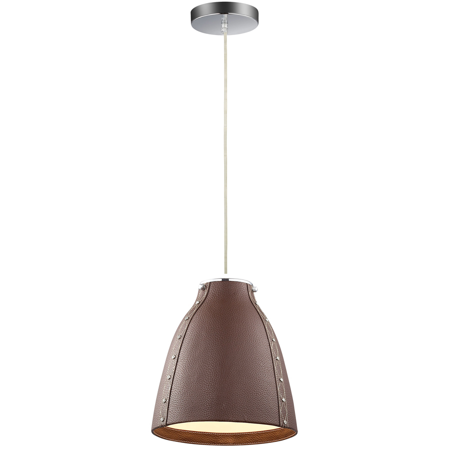 Люстра Favourite 1366-1p подвесной светильник favourite 1366 1p