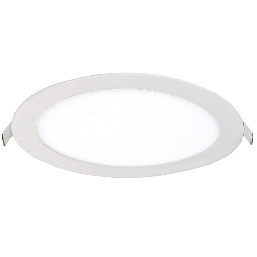 Светильник встраиваемый Favourite 1341-24c встраиваемый светильник favourite conti 1557 1c