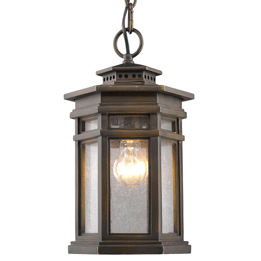 Светильник уличный Favourite 1458-1p уличный подвесной светильник favourite london 1808 1p
