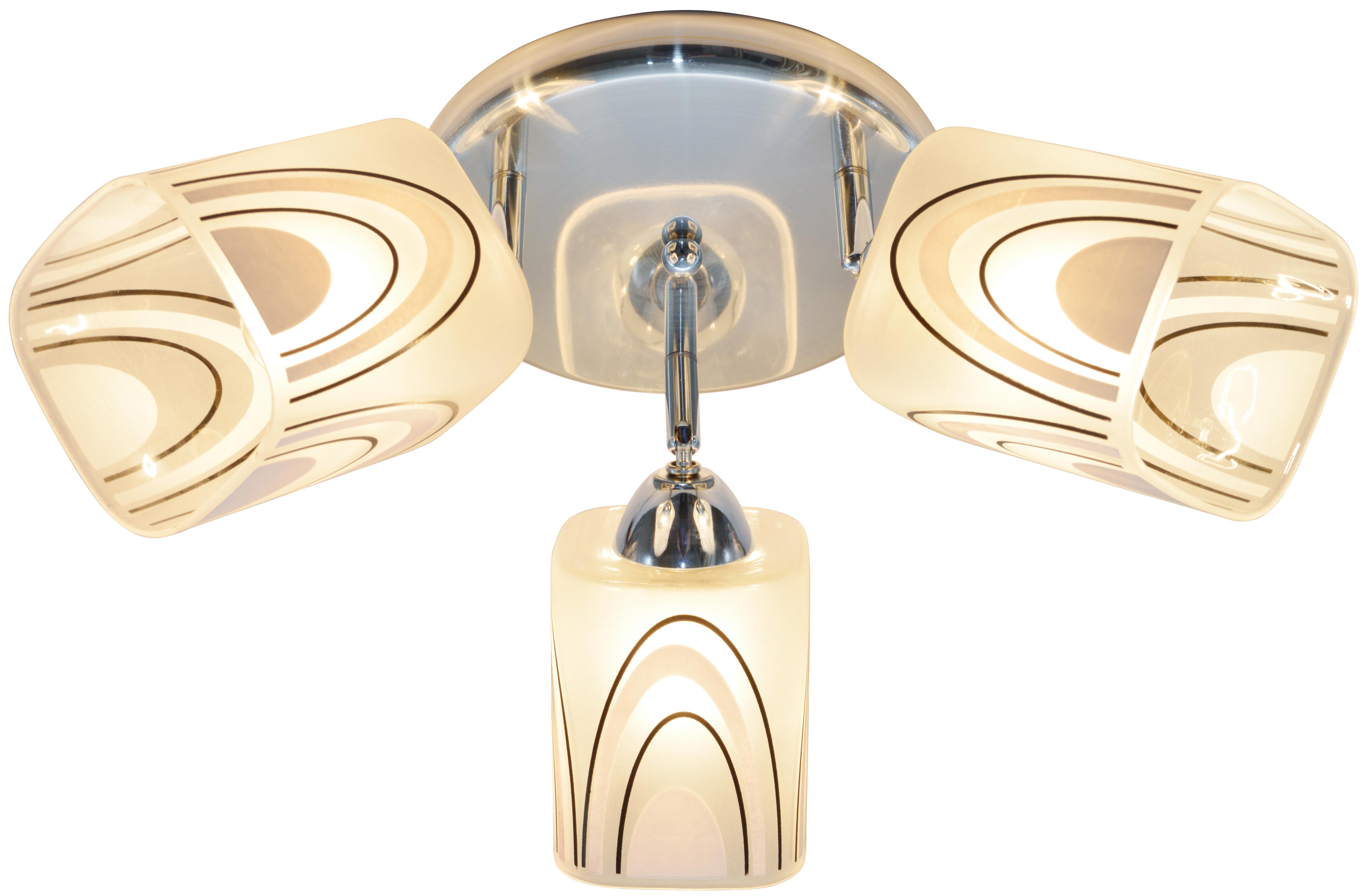 Люстра Lamplandia L1033-3 linda люстра lamplandia 3830 sprite