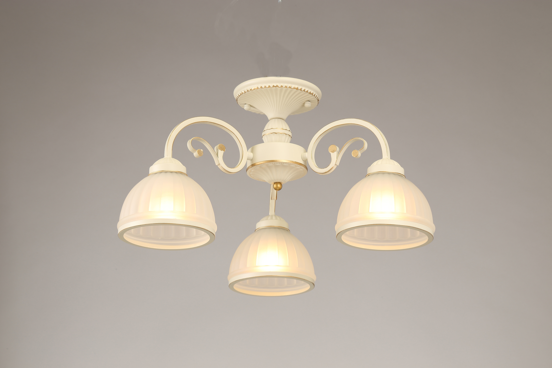 Люстра Lamplandia L1037-3 arabis gold люстра lamplandia 3830 sprite